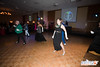 160604_BmtPrideComingOutBall--116