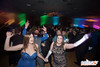 160604_BmtPrideComingOutBall--130