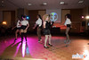 160604_BmtPrideComingOutBall--033