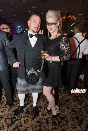 160604_BmtPrideComingOutBall--208