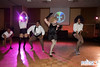 160604_BmtPrideComingOutBall--034