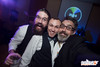 160604_BmtPrideComingOutBall--233