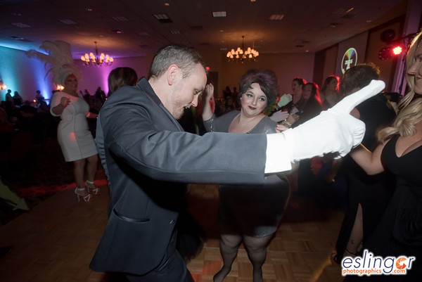 160604_BmtPrideComingOutBall--120