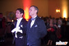 160604_BmtPrideComingOutBall--051