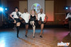 160604_BmtPrideComingOutBall--044