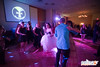 160604_BmtPrideComingOutBall--243