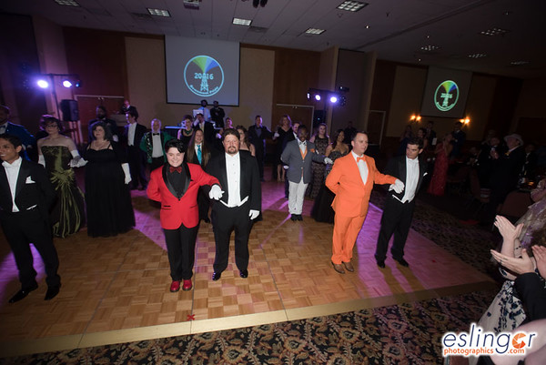 160604_BmtPrideComingOutBall--110
