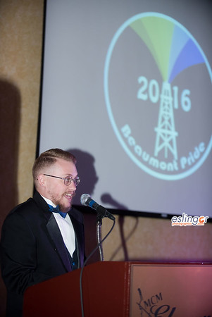 160604_BmtPrideComingOutBall--164
