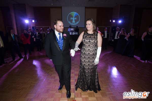 160604_BmtPrideComingOutBall--089