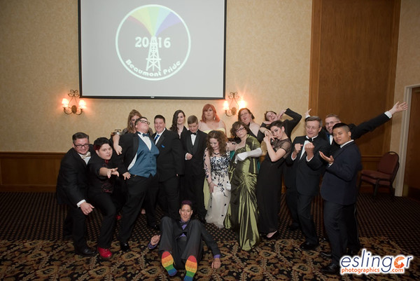 160604_BmtPrideComingOutBall--216