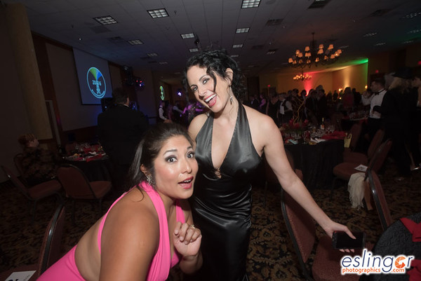 160604_BmtPrideComingOutBall--236