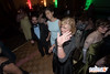 160604_BmtPrideComingOutBall--139