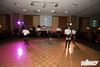 160604_BmtPrideComingOutBall--028