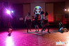 160604_BmtPrideComingOutBall--031