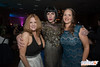 160604_BmtPrideComingOutBall--250