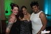 160604_BmtPrideComingOutBall--264