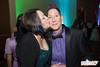160604_BmtPrideComingOutBall--204