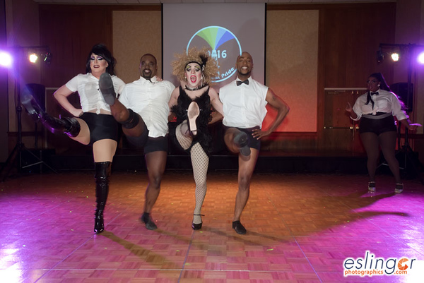 160604_BmtPrideComingOutBall--043