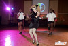 160604_BmtPrideComingOutBall--035
