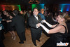 160604_BmtPrideComingOutBall--135