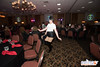 160604_BmtPrideComingOutBall--026
