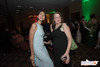 160604_BmtPrideComingOutBall--260