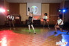 160604_BmtPrideComingOutBall--041