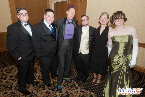 160604_BmtPrideComingOutBall--222
