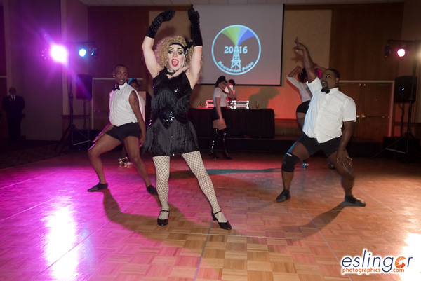 160604_BmtPrideComingOutBall--038