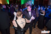 160604_BmtPrideComingOutBall--134