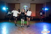 160604_BmtPrideComingOutBall--042