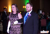 160604_BmtPrideComingOutBall--065