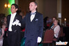 160604_BmtPrideComingOutBall--050