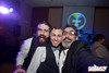 160604_BmtPrideComingOutBall--234