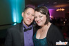 160604_BmtPrideComingOutBall--203