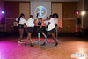 160604_BmtPrideComingOutBall--040