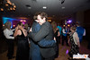 160604_BmtPrideComingOutBall--225