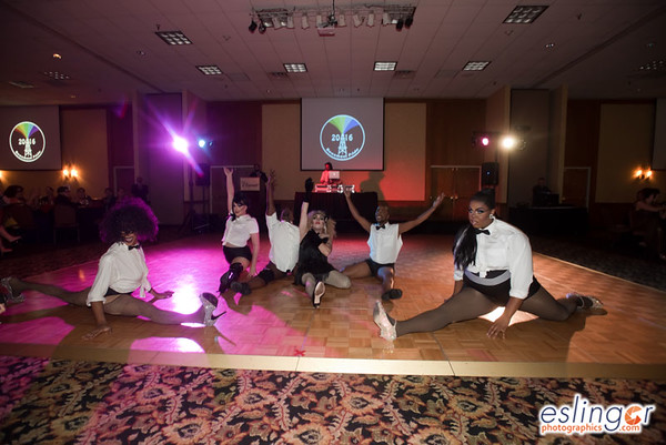 160604_BmtPrideComingOutBall--045