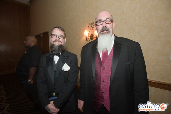 160604_BmtPrideComingOutBall--221