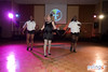 160604_BmtPrideComingOutBall--036