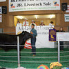 JuniorLivestockSale11 2016-149