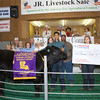 JuniorLivestockSale11 2016-151