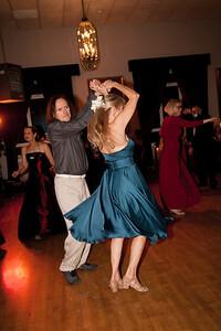 6714-Dance16