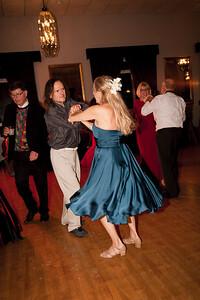 6715-Dance16