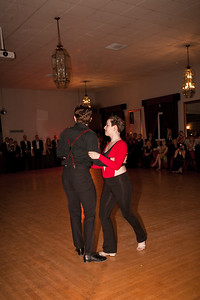 6756-Dance16