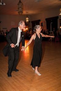 6745-Dance16