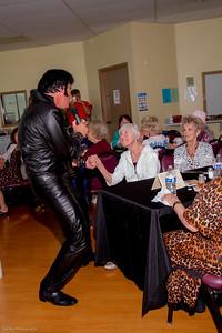 2126-Elvis