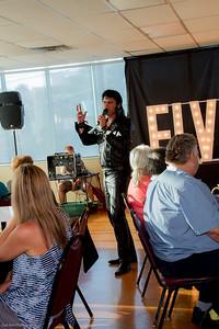2115-Elvis
