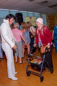 2268-Elvis