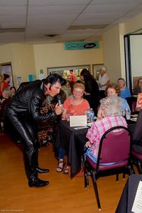 2078-Elvis